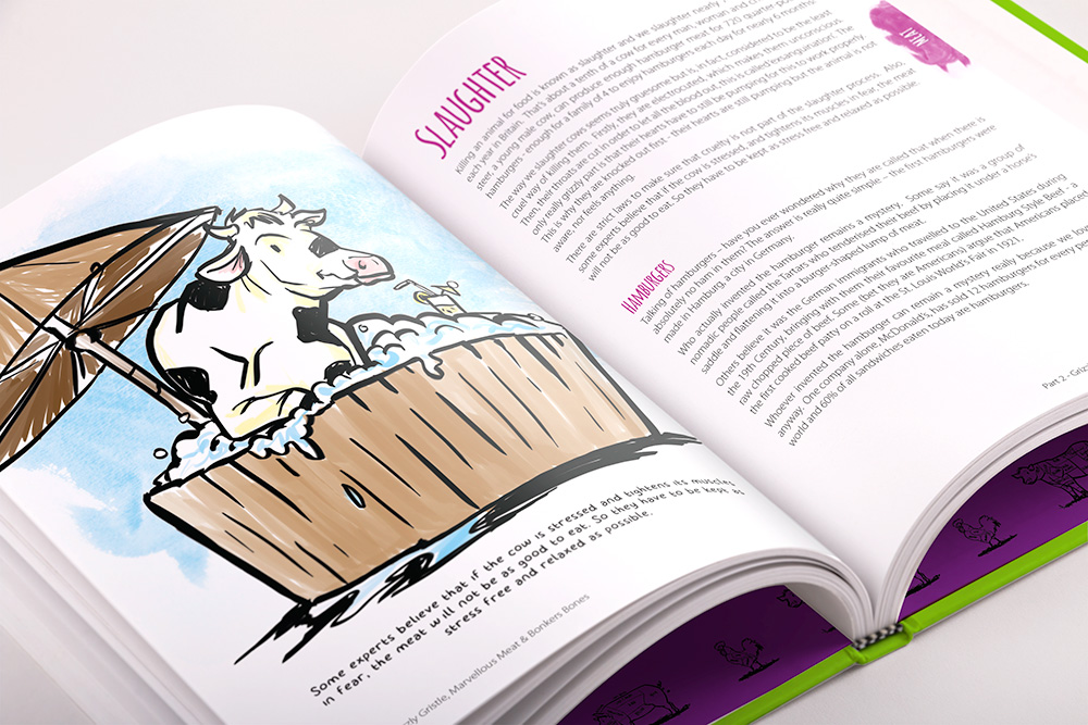 Fabulous-Foods-Book-Inside2