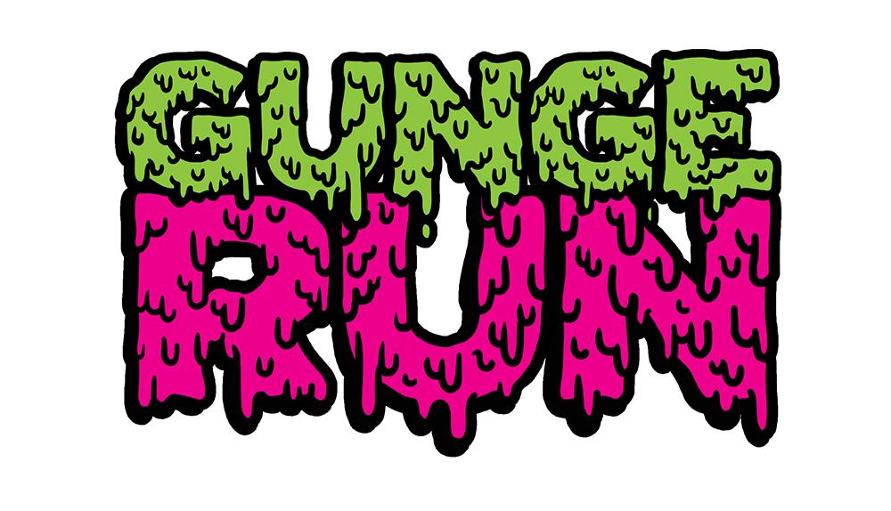 Gunge-run-logo
