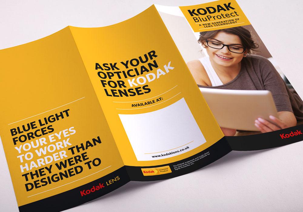 Kodak-DL-front