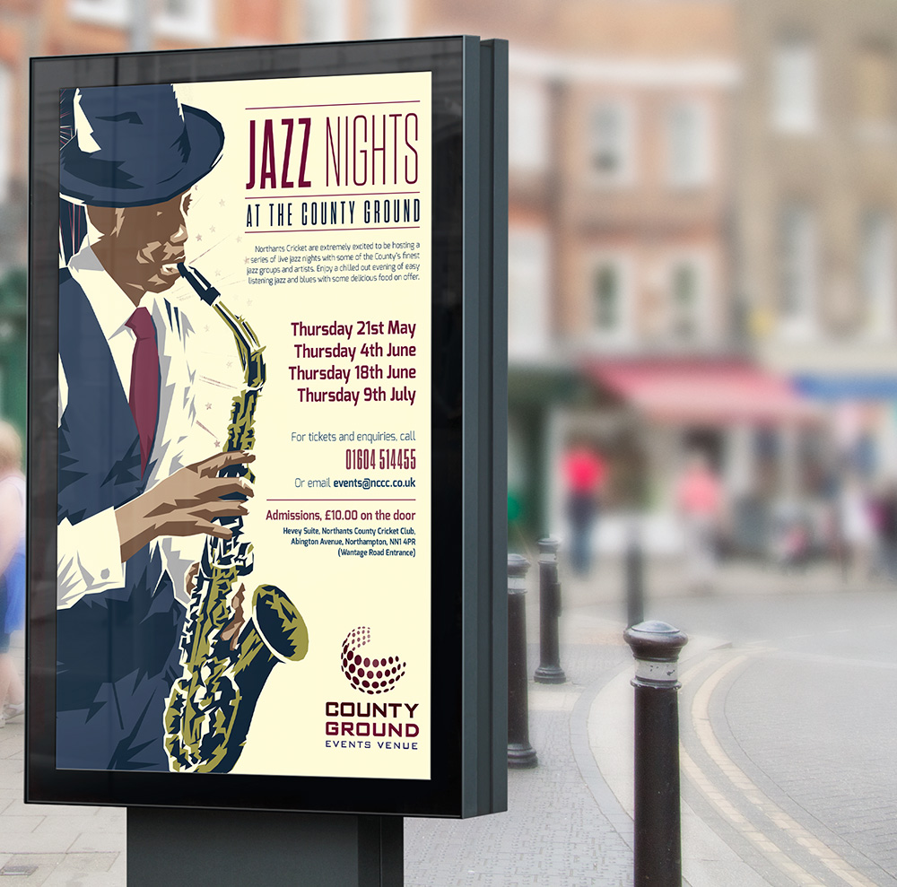 NCCC-Jazz-Event-poster