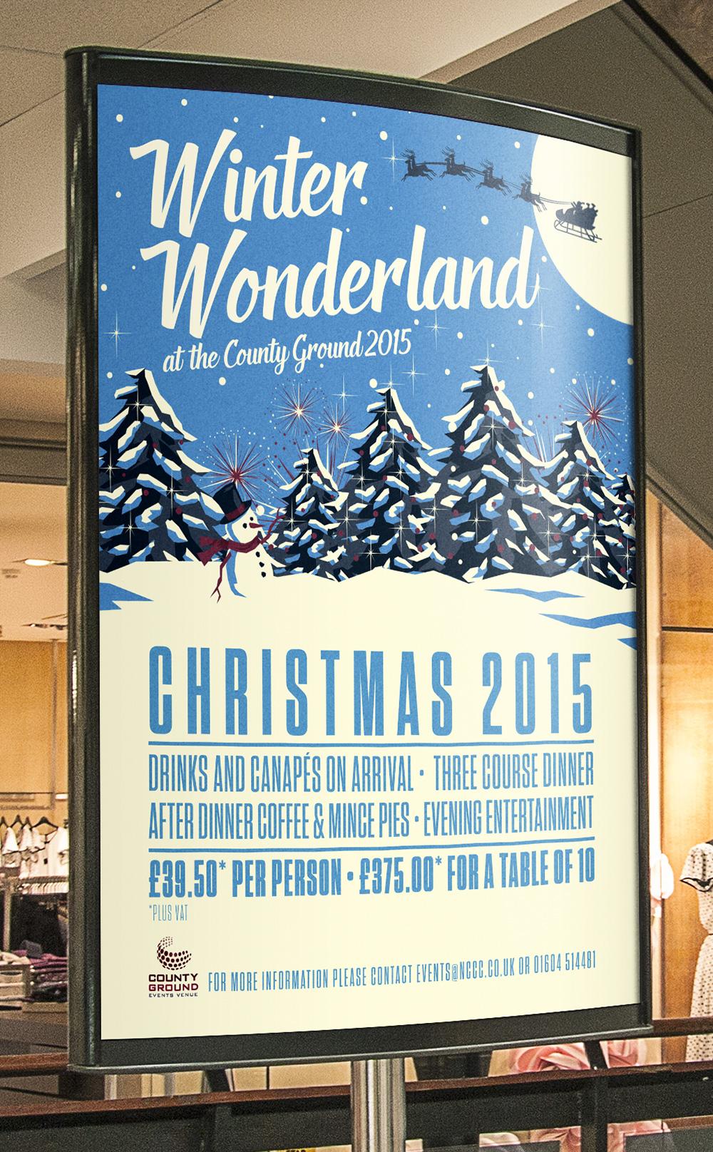 NCCC-Winter-Wonderland-Poster