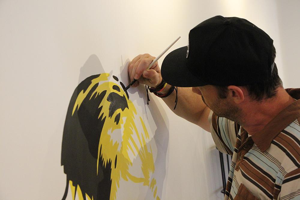Persora-mural2