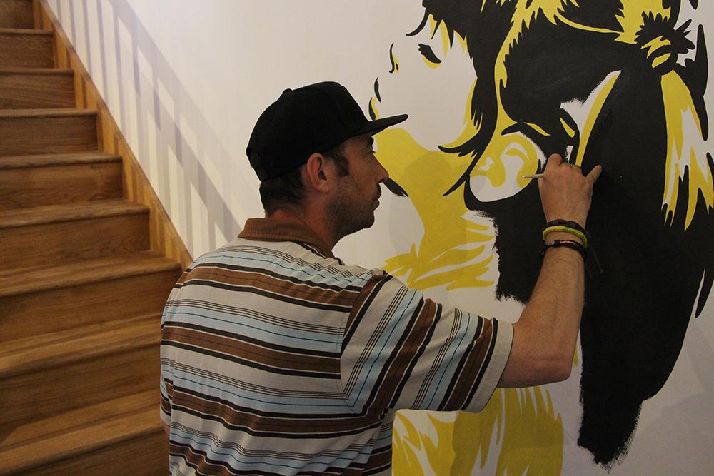 Persora-mural4