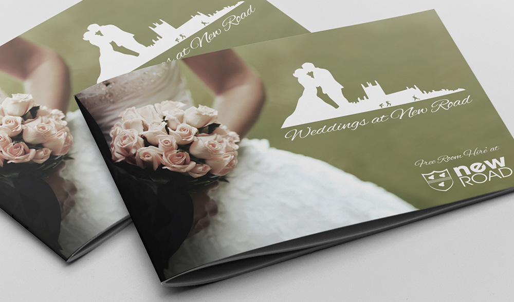 WCCC-Weddings-2-covers