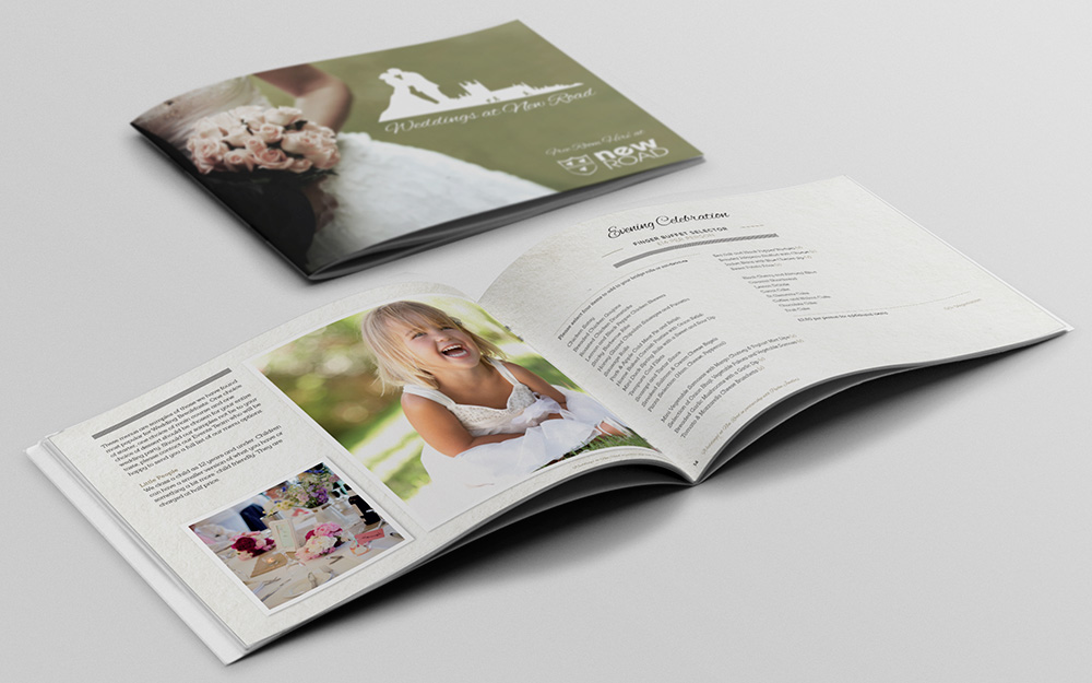 WCCC-Weddings-cover-pages
