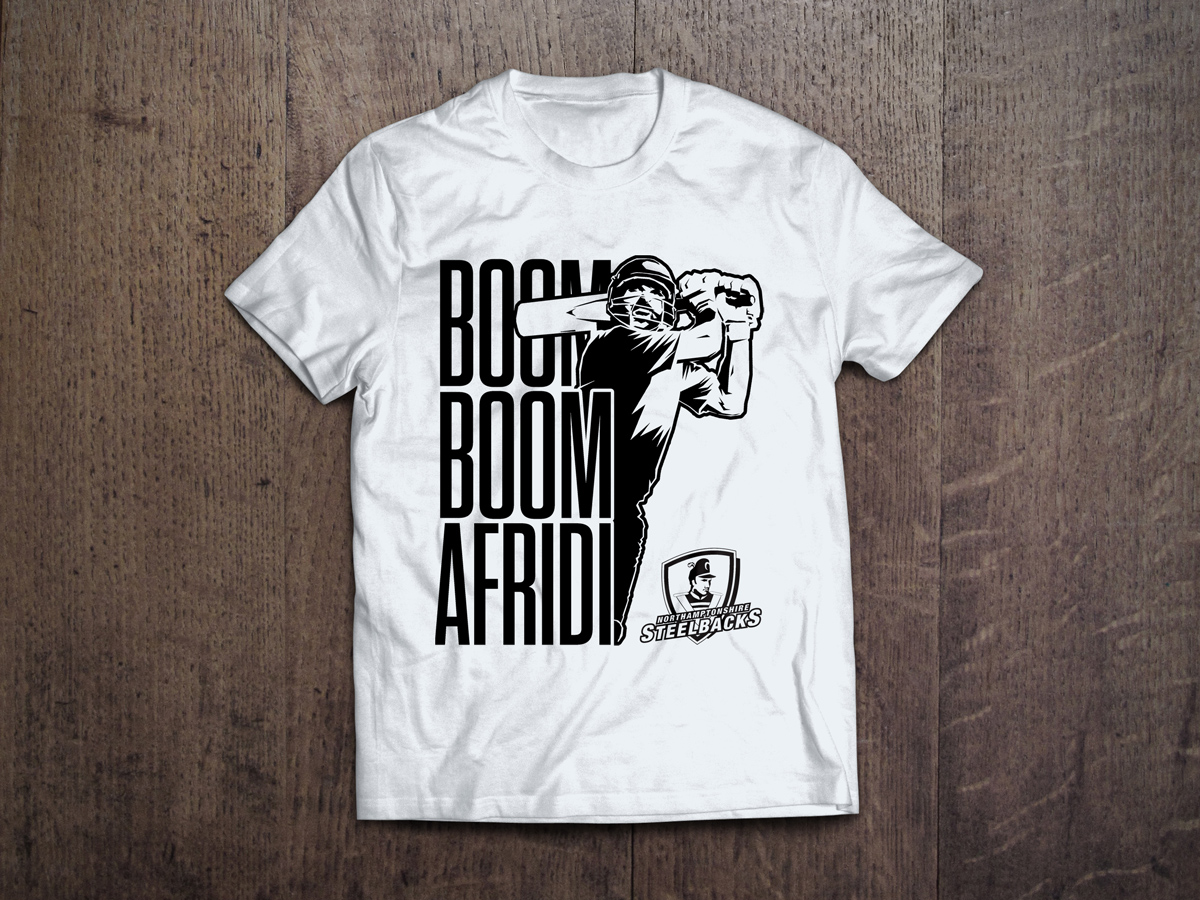 BoomBoomT-Shirt-MockUp