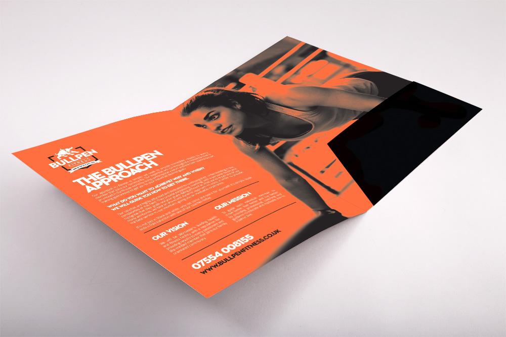 Bullpen-Folder-Inside