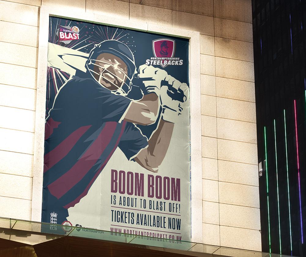 NCCC-BoomBoom-billboard