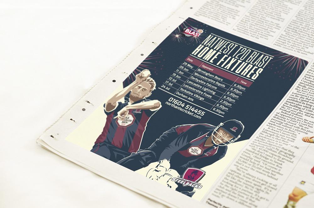 NCCC-T20-Newspaper-Ad