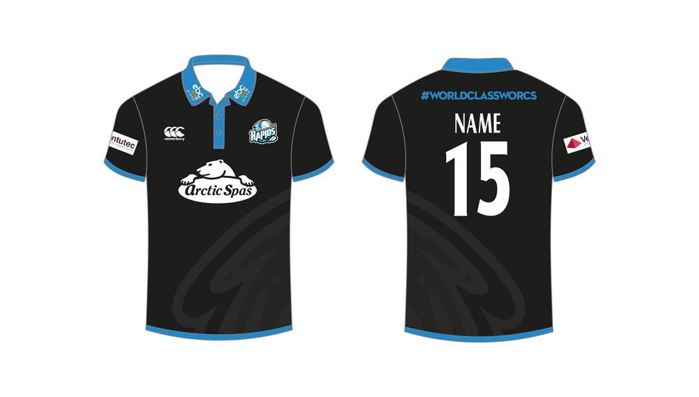 Worcestershire-Rapids-Kit_Option1