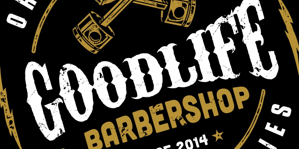 BarberLife  Home  Facebook