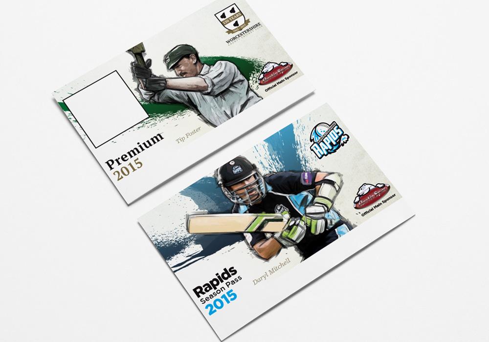 season-cards